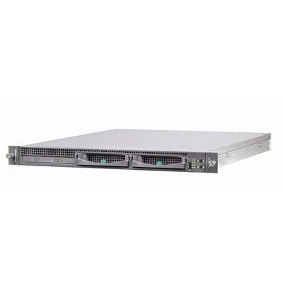 Сервер Fujitsu primergy RX100S4 VFY:R1004SX010IN