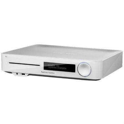 Ресивер Harman Kardon Blu-Ray BDS 577 W