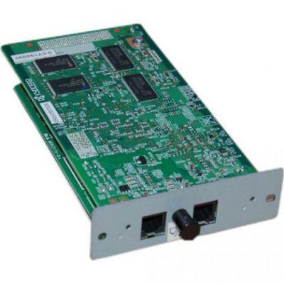 Toshiba Плата сетевого и интернет факса GJ-1160EU-F для e-STUDIO195/225/245
