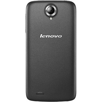 �������� Lenovo S820 8Gb 3G (Gray) P0A8003ZRU