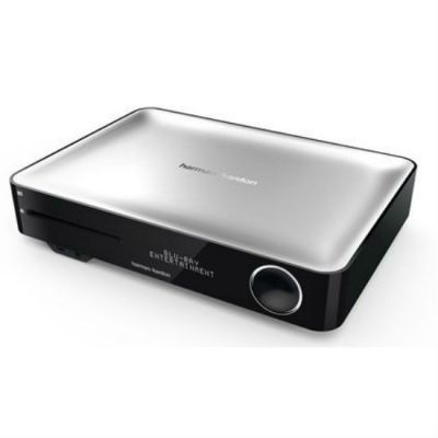 ������� Harman Kardon Blu-Ray BDS 575 BQ