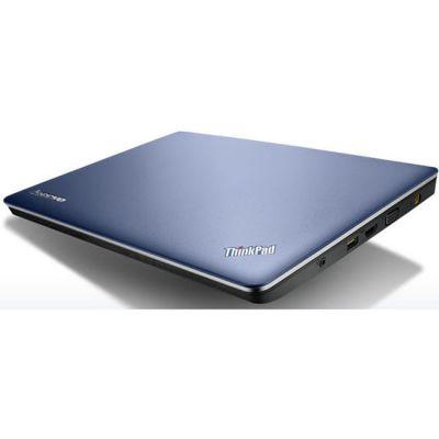 ������� Lenovo ThinkPad Edge E330G Black 33542F9