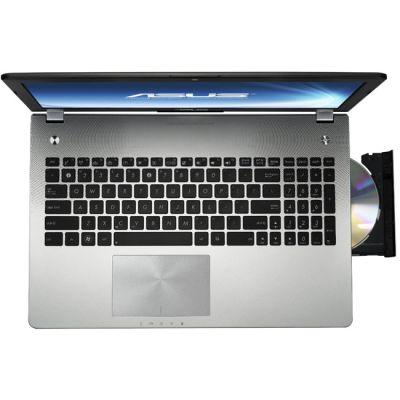 Ноутбук ASUS N56VV-S4067H 90NB03J1-M00890