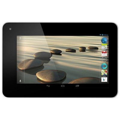 Планшет Acer Iconia Tab B1-711 8Gb 3G (White) NT.L1TEE.003