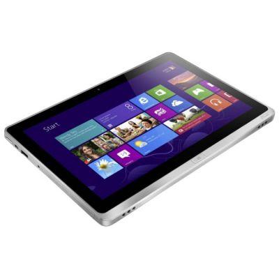 ������� Acer Iconia Tab W701 60GB (Silver) NT.L19ER.005