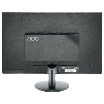 ������� AOC E2370SD