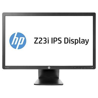 Монитор HP Z Display Z23i D7Q13A4