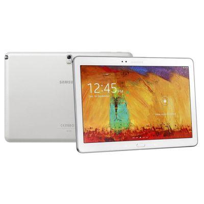 Планшет Samsung Galaxy Note 2014 Edition 10.1 32GB P600X (White) SM-P600XZWESER