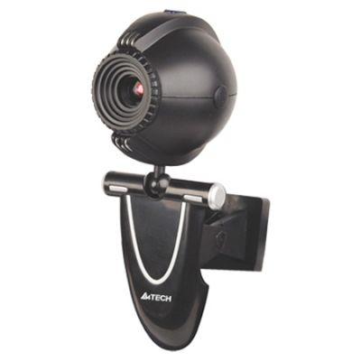 Веб-камера A4Tech PK-30F USB 2.0