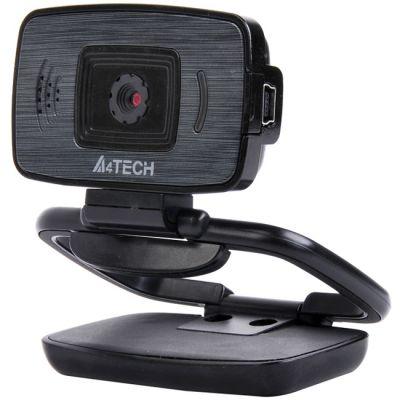 Веб-камера A4Tech PK-900H USB 2.0