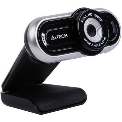 Веб-камера A4Tech PK-920H-1 USB 2.0