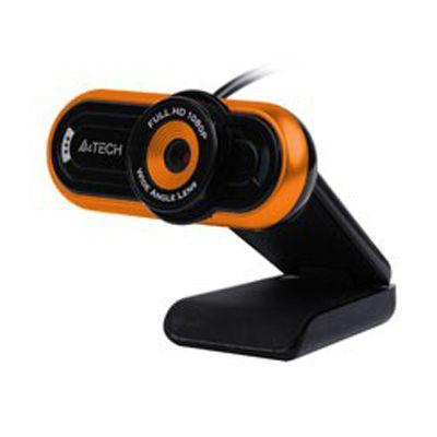 Веб-камера A4Tech PK-920H-2 USB 2.0