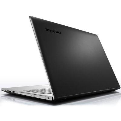 Ноутбук Lenovo IdeaPad Z710 59393127