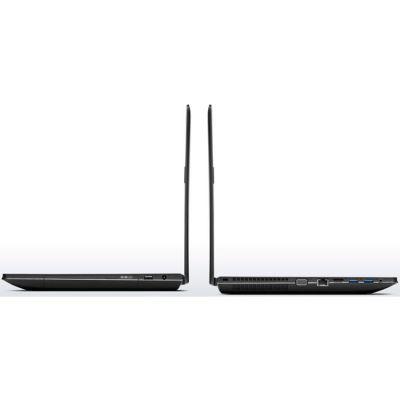 Ноутбук Lenovo IdeaPad G500 59398523 (59-398523)