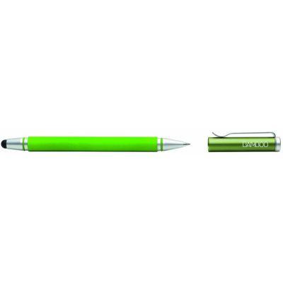 ���� Wacom Bamboo Stylus duo2 + ����� Green CS-150E