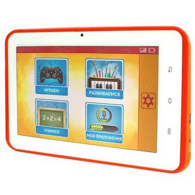 Планшет PlayPad 2 (детский)