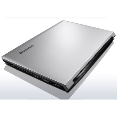 Ноутбук Lenovo IdeaPad M5400 59397817 (59-397817)