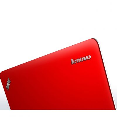 Ноутбук Lenovo ThinkPad Edge E440 20C5005RRT