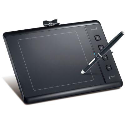 Графический планшет, Genius EasyPen M506A G-Pen M506A
