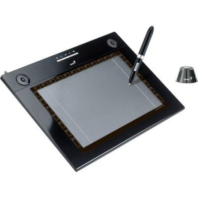 Графический планшет, Genius M712X G-Pen M712X