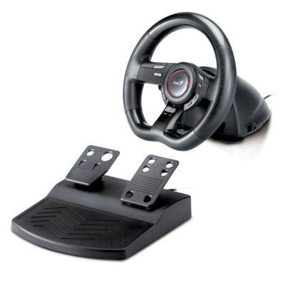 Genius Speed Wheel 5 GJ-Speed Wheel 5
