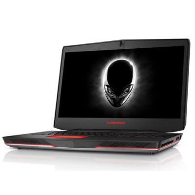 ������� Dell Alienware 17 A17-6560