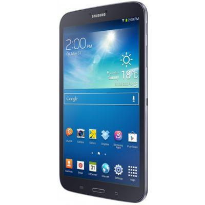 Планшет Samsung Galaxy Tab 3 8.0 SM-T311 32Gb 3G (Black) SM-T3110MKEMGF