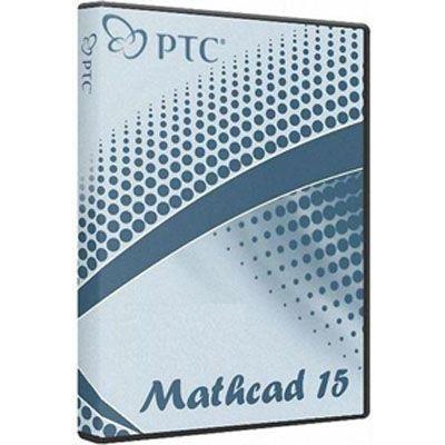 ����������� ����������� PTC Mathcad Professional - Maintenance Gold MNT-PKG-7502-L-T2