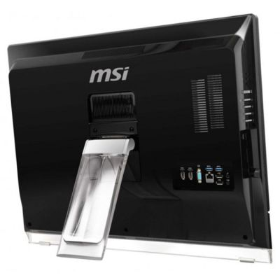 Моноблок MSI Wind Top AG2712A-021RU