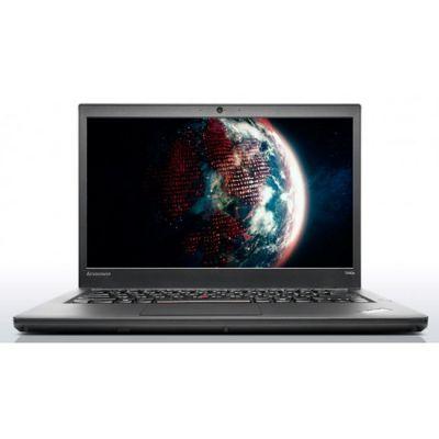 Ультрабук Lenovo ThinkPad T440s 20AQ004SRT