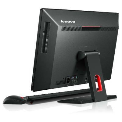Моноблок Lenovo ThinkCentre E73z 10BD0063RU