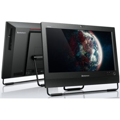 Моноблок Lenovo ThinkCentre M72z 3554B49