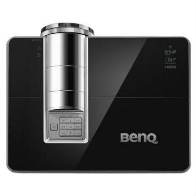 �������� BenQ SX914 9H.J8K77.15E