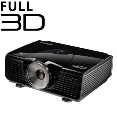 Проектор BenQ W7500 9H.J8W77.18E