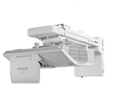 �������� Hitachi CP-A300NM