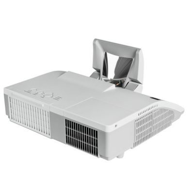 Проектор Hitachi CP-A300NM