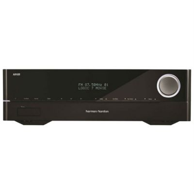 Ресивер Harman Kardon AVR 151