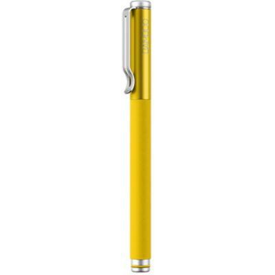 Перо Wacom Bamboo Stylus solo2 Yellow CS-140Y