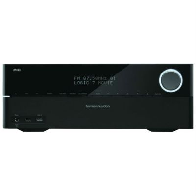 Ресивер Harman Kardon AVR 270