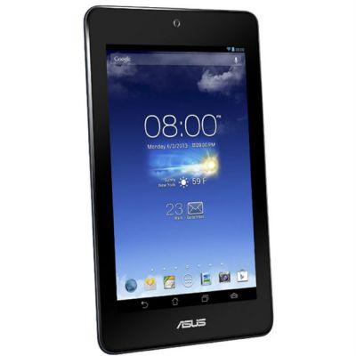 Планшет ASUS MeMO Pad HD 7 ME173X 16Gb (Blue) 90NK00B2-M03500