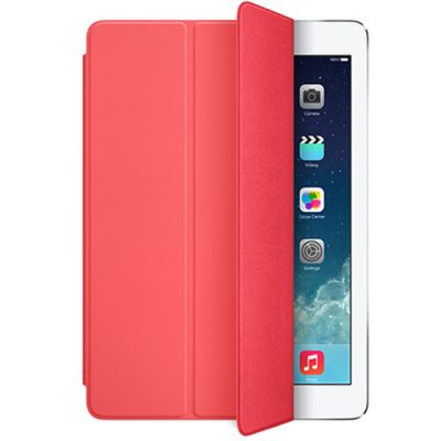 ����� Apple ��� iPad Air Smart Cover - Pink MF055ZM/A