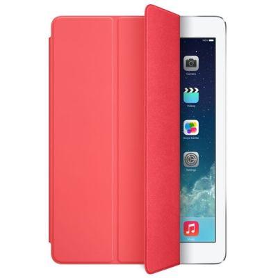 Чехол Apple для iPad mini Smart Cover - Pink MF061ZM/A