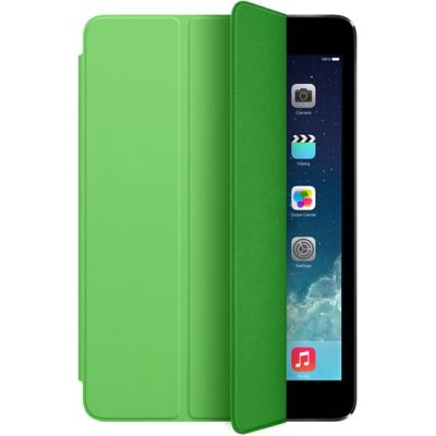 ����� Apple ��� iPad mini Smart Cover - Green MF062ZM/A