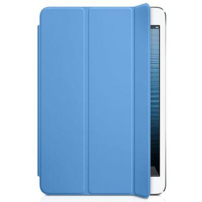 ����� Apple ��� iPad mini Smart Cover - Blue MF060ZM/A
