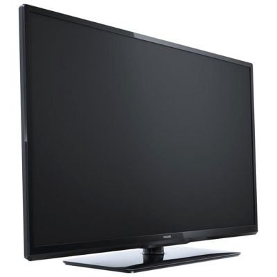 Телевизор Philips 22PFL3108H/60