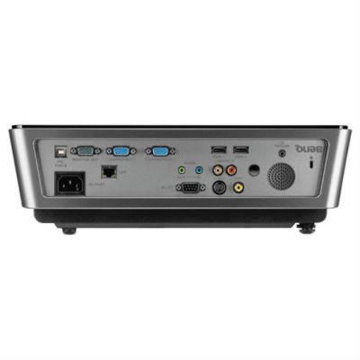 Проектор BenQ SX912 9H.J8877.26A