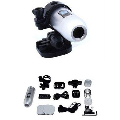 Камера222 Fujita Xtreme HD Lite