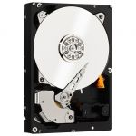 Жесткий диск Western Digital HDD SATA 500GB 7200RPM 6GB/S/64MB WD5003ABYZ