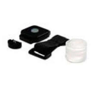 Fujita Беспроводной Пульт ДУ Acc Kit P для камеры BulletPRO FJ XA KIT RMT P
