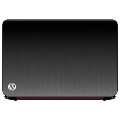 Ультрабук HP Envy 4-1273er E6Z55EA